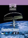 Britannica Discovery Library: Exploring Space