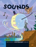 Britannica Discovery Library: Sounds
