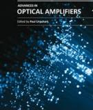 ADVANCES IN OPTICAL AMPLIFIERS