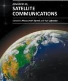 ADVANCES IN SATELLITE COMMUNICATIONS