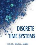 DISCRETE TIME SYSTEMS