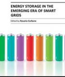 ENERGY STORAGE IN THE EMERGING ERA OF SMART GRIDS_1