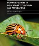 NEW PERSPECTIVES IN BIOSENSORS TECHNOLOGY AND APPLICATIONS_2