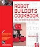 The Robot Builder's Cookbook