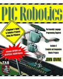 PIC Robotics
