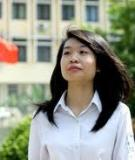 Đề thi tuyển sinh Đại học khối D năm 2012 môn Anh - Mã đề 729