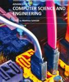 Advances in Computer Science and IT