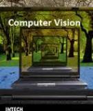 Computer Vision_2