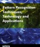 Pattern Recognition Techniques, Technology and Applications_1