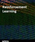 Reinforcement LearningTheory and Applications