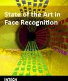 State of the Art in Face Recognition