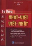 Từ điển ngôn ngữ Nhật - Việt và Việt - Nhật