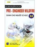 Giáo trình Pro Engineer Wildfire