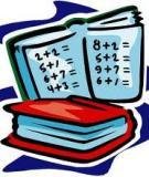 Đề thi toán cao cấp - Đại học Kinh tế Tp.HCM