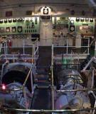 Giáo trình an toàn lao động trên tàu thủy