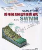 giáo trình: mô phỏng mạng lưới cấp thoát nước