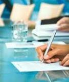 Tài liệu tham khảo: Công ước Paris về Bảo hộ Sở hữu công nghiệp