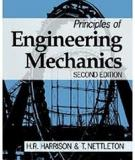 Principles of Engineering Mechanics Second Edition