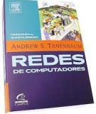 Redes De Computadores Andrew S.Tanenbaum SOLUÇÕES DOS PROBLEMAS