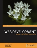 Izwebz thiết kế web theo chuẩn