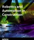 Robotics and Automation in Construction_2