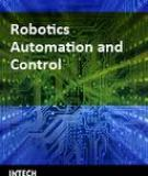 Robotics, Automation and Control