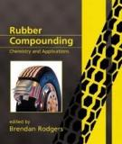 Rubber Compounding Chemistry and Applications