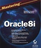 Đào tạo cơ bản về Oracle8i