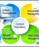 Tích hợp FileNet với IBM Content Manager