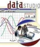 Tích hợp giữa XML Forms Generator và Data Studio