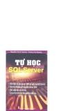 Ebook Tự học SQL Server 2000 - NXB Văn hóa - Thông tin