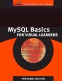 MySQL Basics for Visual Learners