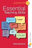 Essential Teaching Skills