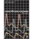 Oscilloscopes Newnes Fifth Edition