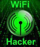 Wireless Hacking