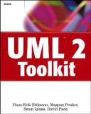 UM  2 Toolkit