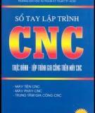 Phần 1 Kỹ thuật phay và tiện CNC - Lập trình CNC