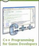 C++ Programming for Games Module I