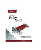 Best of Ruby Quiz