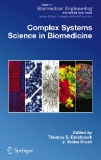 Complex Systems Science in Biomedicine