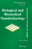 BioMEMS and Biomedical Nanotechnology Volume I