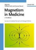 Magnetism in Medicine A Handbook