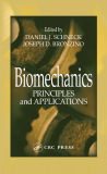 BIOMECHANICS PRINCIPLES AND APPLICATIONS