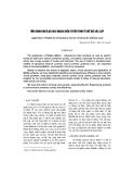 Báo cáo khoa học: ứng dụng matlab giải mạch điện tuyến tính ở chế độ xác lập