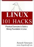 Linux 101 Hack