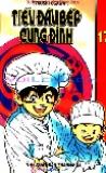 Tiểu đầu bếp cung đình-17