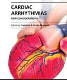 CARDIAC ARRHYTHMIAS – NEW CONSIDERATIONS