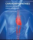 CARDIOMYOPATHIES – FROM BASIC RESEARCH TO CLINICAL MANAGEMENT