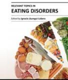 RELEVANT TOPICS IN EATING DISORDERS
