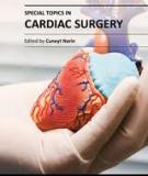 SPECIAL TOPICS IN CARDIAC SURGERY